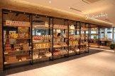 pokemon_cafe_display_interior_shelves