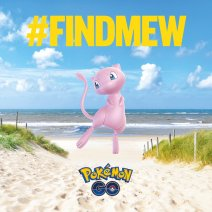 pokemon_go_find_mew