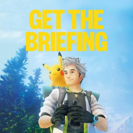 pokemon_go_get_the_briefing_professor_willow