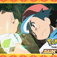 Pokémon the Series season 22 of English dub officially called Pokémon the Series: Sun & Moon—Ultra Legends