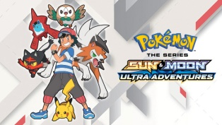 pokemon_the_series_sun_and_moon_ultra_adventures_logo_and_artwork_for_ash_pikachu_dusk_form_lycanroc_rowlet_litten_and_rotom_dex