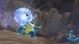 pokken_tournament_dx_battle_pack_wave_2_screenshot_of_mega_blastoise