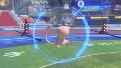 pokken_tournament_dx_battle_pack_wave_2_screenshot_of_mew