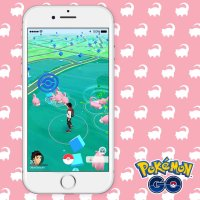 Pokémon Spotlight Hour with Slowpoke and double transfer Candy available in Pokémon GO tomorrow, June 15, at 6 p.m. local time