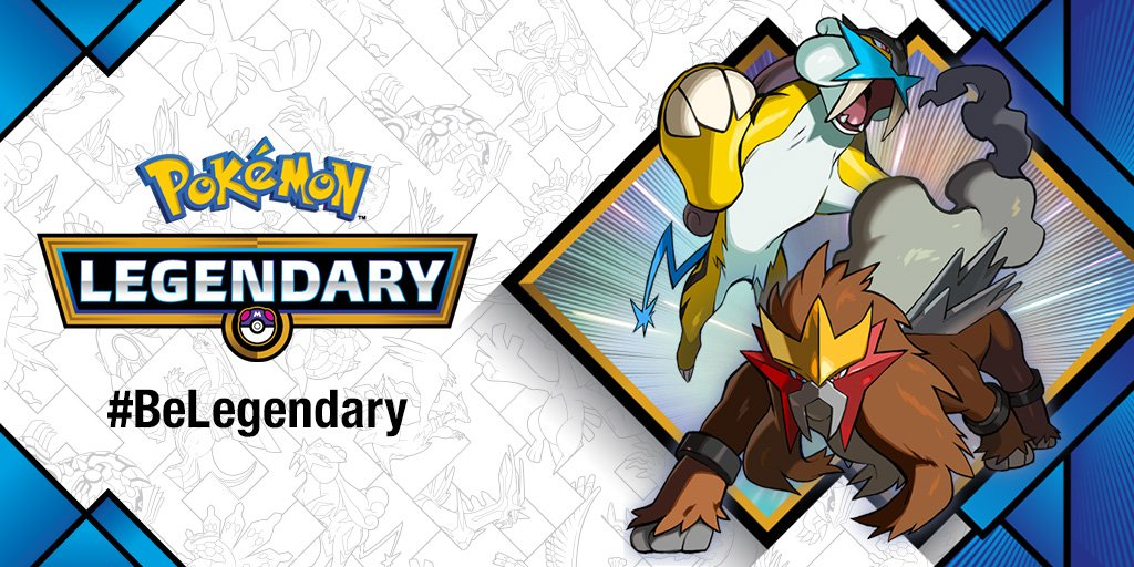 Legendary codes pokemon pokemon platinum - Pokemon platine legendaire ...