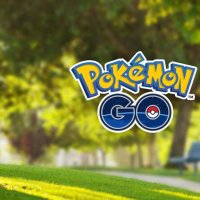 Sustainability Week event now underway for Pokémon GO players in the Asia-Pacific region until April 25 at 8 p.m. local time, event-exclusive Field Research and new Timed Research available now