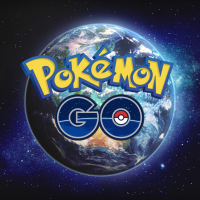 Niantic announces Pokémon GO Raid Battles from home, Adventure Sync for indoor usage, new way to participate in Pokémon GO Fest and more due to COVID-19