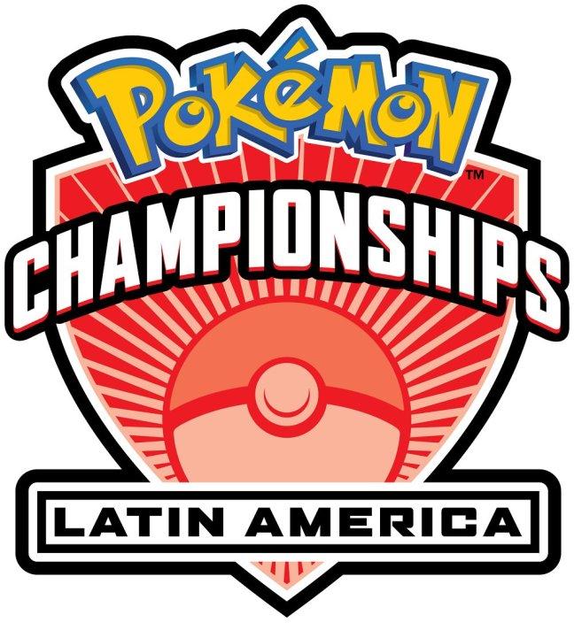 2018 Pokémon Latin American International Championships