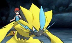 pokemon_ultra_sun_and_ultra_moon_screenshot_of_Zeraora_male_trainer_battle
