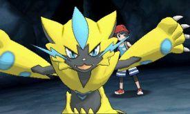 pokemon_ultra_sun_and_ultra_moon_screenshot_of_Zeraora_male_trainer_battle_action