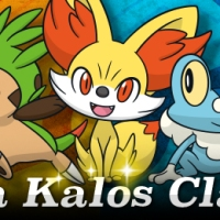 You can now register for the Ultra Kalos Classic Online Competition in Pokémon Ultra Sun and Ultra Moon