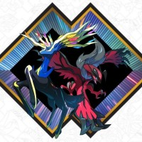 Legendary Pokémon distribution codes for Yveltal and Xerneas ends this Saturday, May 26, in Europe & Australia and Sunday, May 27, in North America
