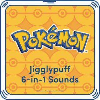 build_a_bear_workshop_jigglypuff_sounds_card