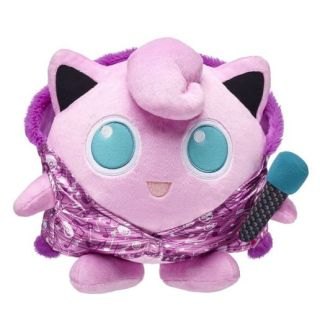 build_a_bear_workshop_jigglypuff_with_cape_and_microphone