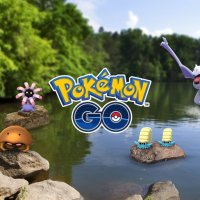 Pokémon GO Adventure Week 2018 now underway featuring more Rock-type Pokémon, Buddy Candy, extra XP at PokéStops and Gyms, unique Field Research tasks and more until June 5