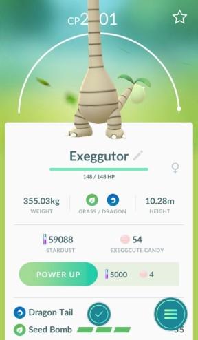 pokemon_go_screenshot_of_alolan_exeggutor_profile