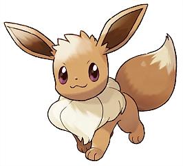 pokemon_lets_go_eevee_standalone_artwork