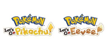Pokémon: Let's Go Pikachu and Eevee feature never-before-seen Pokémon, original 151 and no wild Pokémon battles
