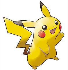 pokemon_lets_go_pikachu_standalone_artwork