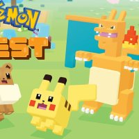 Pokémon Quest release date set for June 28 on mobile, you can pre-register and pre-order the game right now on Android and iOS devices