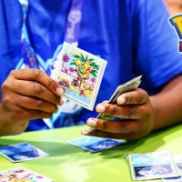 Pokémon TCG format rotation announced for the 2019 season, begins on September 1