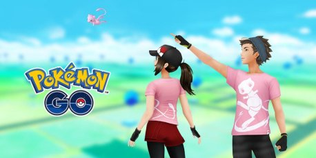 mythical_mew_t_shirts_pokemon_go_male_and_female_trainers