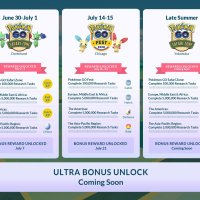 Niantic confirms special Ultra Bonus will be unlocked during the 2018 Yokosuka Pokémon GO Safari Zone