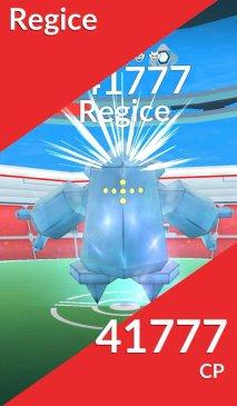 pokemon_go_screenshot_of_the_legendary_regice_as_raid_boss