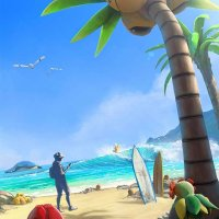 Datamine discovers new Trading and Pokémon GO Fest badges, Hydro Cannon, new Alolan Pokémon, Shiny Pokémon, new loading screen, Trade secrets, Spinda, player reputations and more