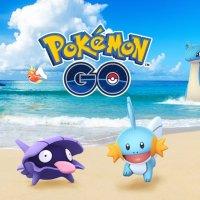Shiny Wingull starts appearing worldwide in Pokémon GO on August 29