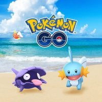 Pokémon GO Water Festival 2018 event features increased Water-type Pokémon spawns, new Shinies, bonus Stardust, Double Candy, rare Pokémon from 2 km Eggs, new Raid Bosses and more