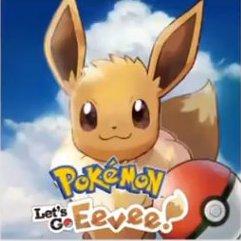 pokemon_lets_go_eevee_nintendo_switch_menu_icon