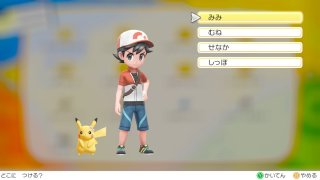 pokemon_lets_go_pikachu_customization_male_trailer_screenshot