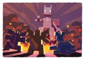 pokemon_quest_artwork_for_mewtwo_nidoking_dragonite_and_lapras