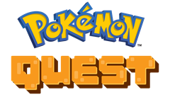 pokemon_quest_logo