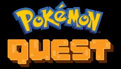 pokemon_quest_logo
