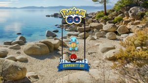 seventh_pokemon_go_community_day_featuring_squirtle
