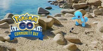 sunglasses_squirtle_teased_for_pokemon_go_community_day
