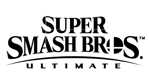 Nintendo partners with PlayVS to make Super Smash Bros. Ultimate and Splatoon 2 officially recognized varsity athletics at participating high schools across the US and Canada