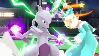 super_smash_bros_ultimate_screenshot_of_mewtwo_attacking_rosalina