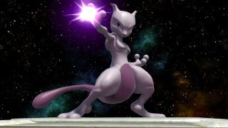 super_smash_bros_ultimate_screenshot_of_mewtwo_taunt