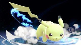 super_smash_bros_ultimate_screenshot_of_pikachu_dashing