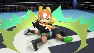 super_smash_bros_ultimate_screenshot_of_pikachu_libre_attacking_little_mac