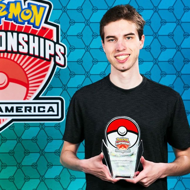 Pokemon 2019 Dallas Regional Championships preview