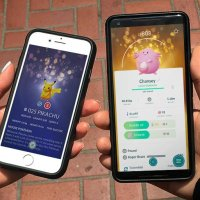 Niantic officially reveals brand-new Lucky Pokémon feature for Pokémon GO