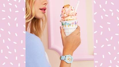 ice_cream_inspired_pokemon_products_pokemikke
