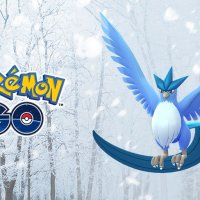 Articuno Raid Hour available in Pokémon GO today, September 23, at 6 p.m. local time