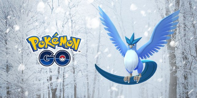 official_pokemon_go_artwork_for_articuno_day