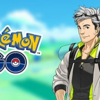 Pokémon GO developer Niantic is celebrating Professor Willow's birthday today, July 21, 2019