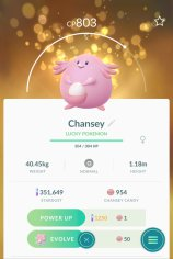 official_pokemon_go_screenshot_of_lucky_pokemon_chansey